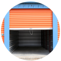 Trust Garage Door, Indianapolis, IN 317-644-0257